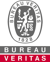 Certification BURO VERITAS 9001 and 14001