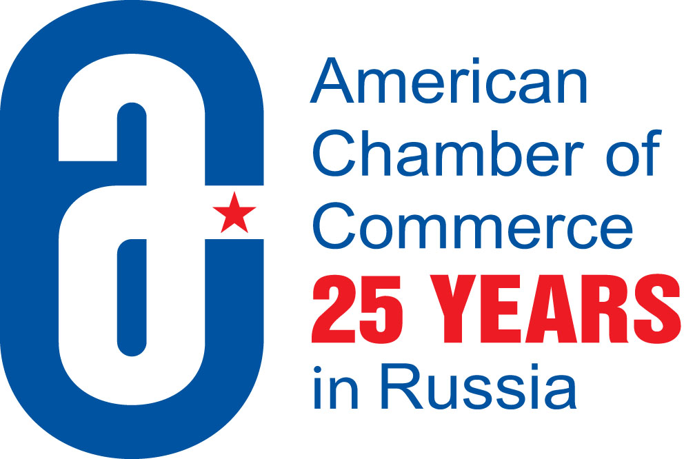 Well Technology is now a member of the American Chamber of Commerce in Saint Petersburg