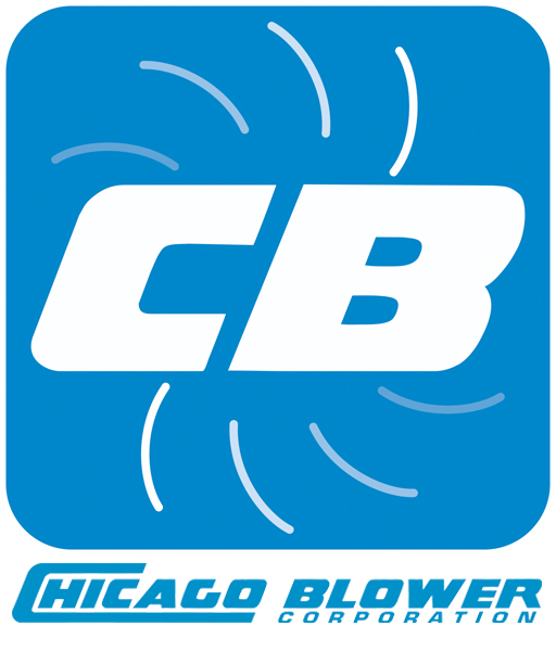 Conclusion of a license agreement with CHICAGO BLOWER